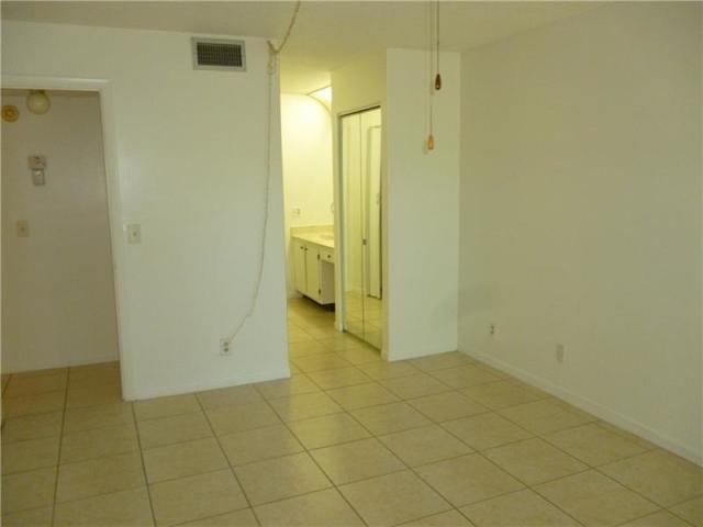 1985 SW 15TH Street #123 Deerfield Beach, FL 33442