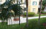 11016 Legacy Drive, 204, Palm Beach Gardens, FL 33410
