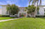 275 Cypress Point Drive, Palm Beach Gardens, FL 33418