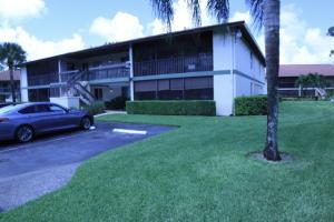 6436 Chasewood Drive, B, Jupiter, FL 33458