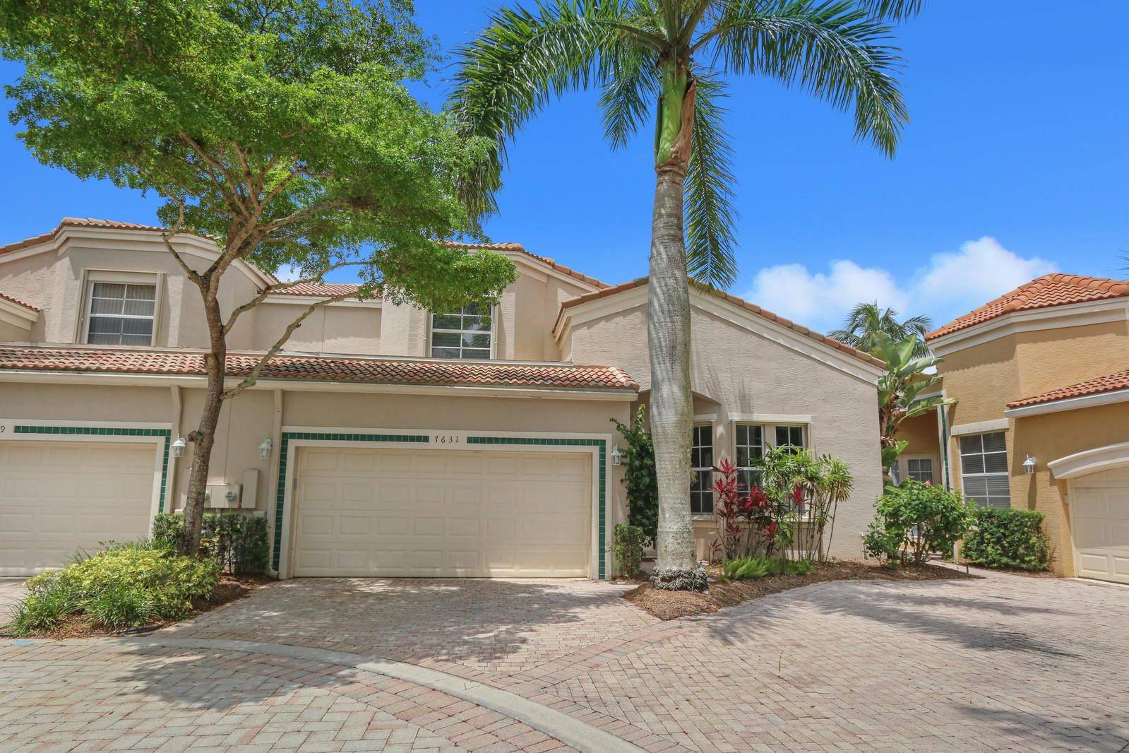 Home for sale in Ibis - Larkspur Landing West Palm Beach Florida