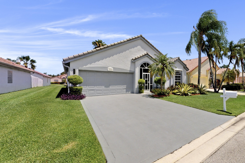 Delray Beach- Florida 33446, 3 Bedrooms Bedrooms, ,2 BathroomsBathrooms,Residential,For Sale,Fair Isle,RX-10530137