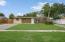 3615 Gull Road, Palm Beach Gardens, FL 33410