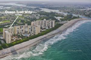100 Ocean Trail Way, 206, Jupiter, FL 33477
