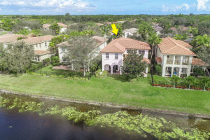 850 Madison Court, Palm Beach Gardens, FL 33410