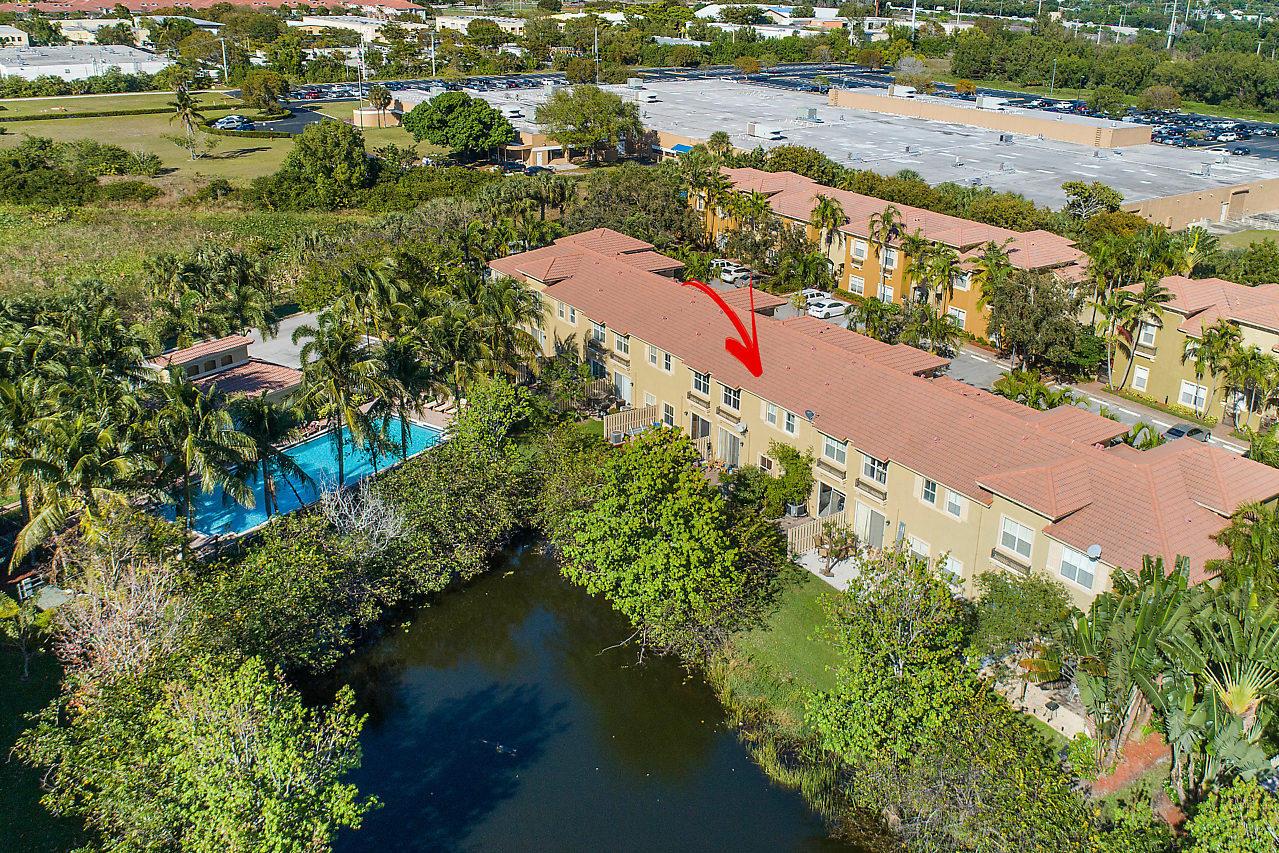 Boynton Beach- Florida 33426, 3 Bedrooms Bedrooms, ,2 BathroomsBathrooms,Residential,For Sale,Lake Monterey,RX-10530318