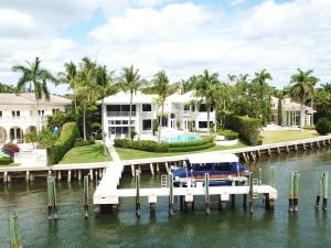 Property for sale at 11087 Old Harbour Road, North Palm Beach,  Florida 33408