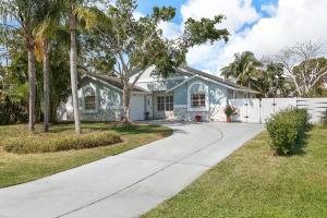 5211 Sunrise Boulevard, Delray Beach, FL 33484