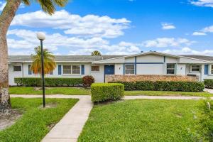 2689 Emory Drive W, I, West Palm Beach, FL 33415