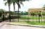 8863 Valhalla Drive, Delray Beach, FL 33446