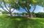 1915 Lavers Circle, #E-402, Delray Beach, FL 33444