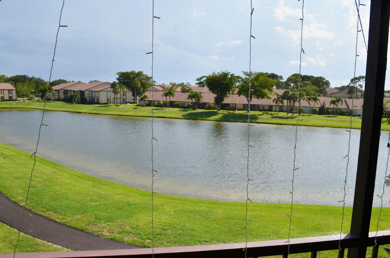 Greenacres- Florida 33415, 2 Bedrooms Bedrooms, ,2 BathroomsBathrooms,Residential,For Sale,Sky Pine,RX-10530272