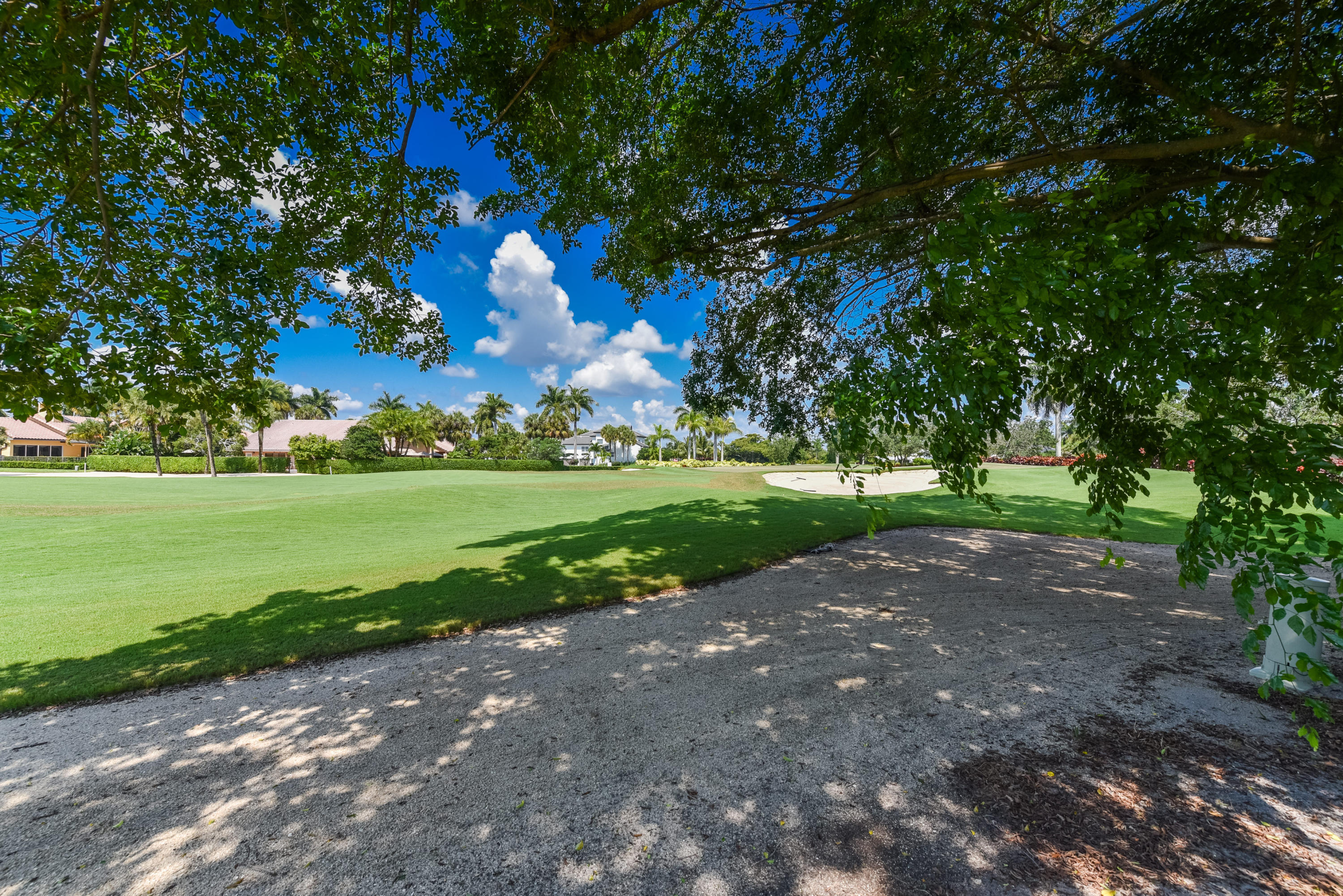 17689 Scarsdale Way, Boca Raton, Florida 33496, 4 Bedrooms Bedrooms, ,6.2 BathroomsBathrooms,Single Family,For Sale,Scarsdale,RX-10480691