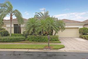 7760 Blue Heron Way, Palm Beach Gardens, FL 33412