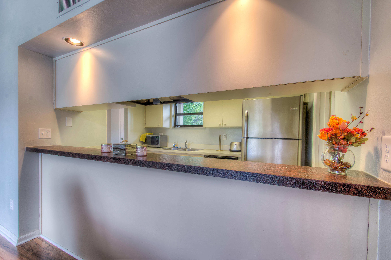 Wellington- Florida 33414, 2 Bedrooms Bedrooms, ,2 BathroomsBathrooms,Residential,For Sale,Wimbledon,RX-10494187
