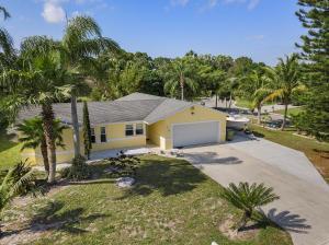 218 Infanta Avenue, Royal Palm Beach, FL 33411