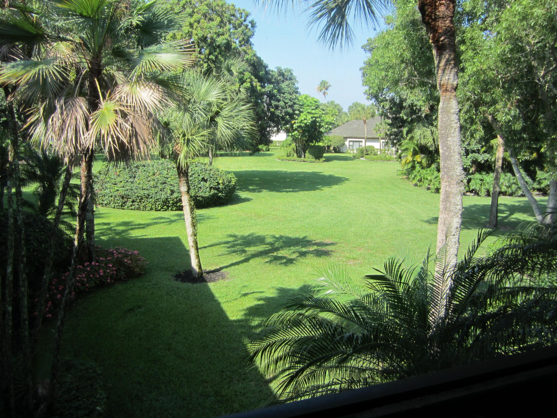 13268 Polo Club Road, Wellington, Florida 33414, 1 Bedroom Bedrooms, ,2 BathroomsBathrooms,Condo/Coop,For Rent,Palm Beach Polo Club,Polo Club,2,RX-10530340