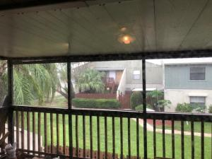 8 Crossings Circle, E, Boynton Beach, FL 33435