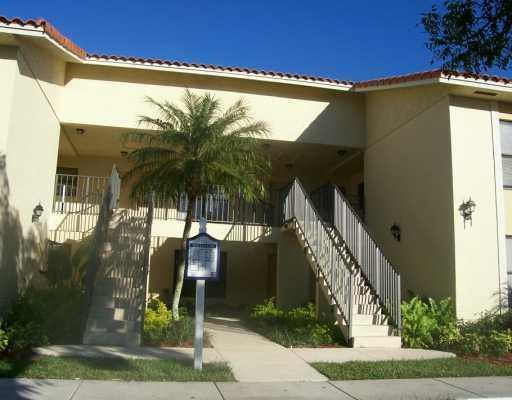 West Palm Beach- Florida 33411, 2 Bedrooms Bedrooms, ,2 BathroomsBathrooms,Residential,For Sale,Balfour Point,RX-10530382