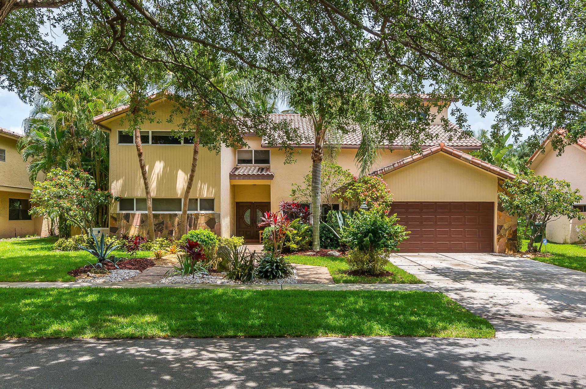 Photo of 2641 NW 41st Street, Boca Raton, FL 33434