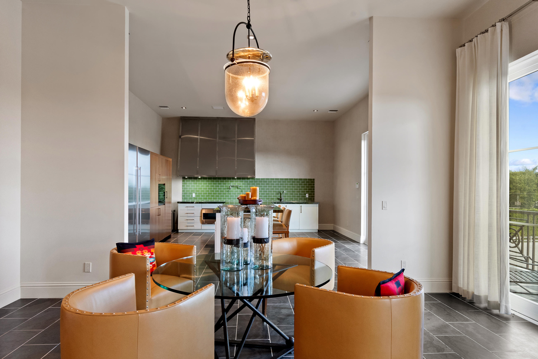 15495 Sunnyland Lane, Wellington, Florida 33414, 2 Bedrooms Bedrooms, ,2 BathroomsBathrooms,Barn,For Rent,Palm Beach Point,Sunnyland,RX-10532118