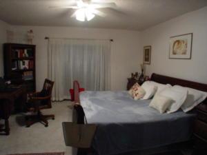 20965 Boca Ridge Drive Boca Raton FL 33428