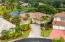 10730 Haydn Drive, Boca Raton, FL 33498