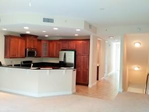 12659 SE Old Cypress Drive, Hobe Sound, FL 33455