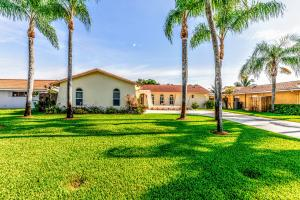 4359 Hawthorn Avenue, Palm Beach Gardens, FL 33410