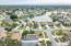 100 Pimlico Way, Royal Palm Beach, FL 33411