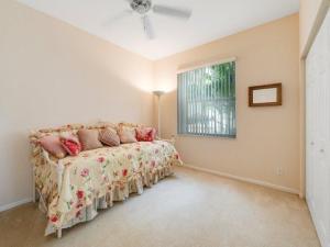 172 Palm Circle Atlantis FL 33462