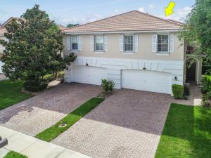 9151 Villa Palma Lane, Palm Beach Gardens, FL 33418