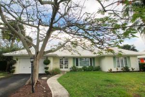 1324 Sycamore Terrace, Boca Raton, FL 33486