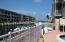 111 Doolen Court, 304, North Palm Beach, FL 33408