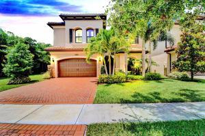 16829 Newark Bay Road, Delray Beach, FL 33446