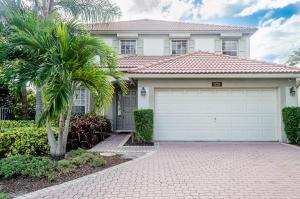1233 Avondale Lane, West Palm Beach, FL 33409