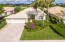 117 Banyan Isle Drive, Palm Beach Gardens, FL 33418