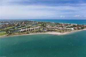 2816 SE Dune Drive, 2405, Stuart, FL 34996