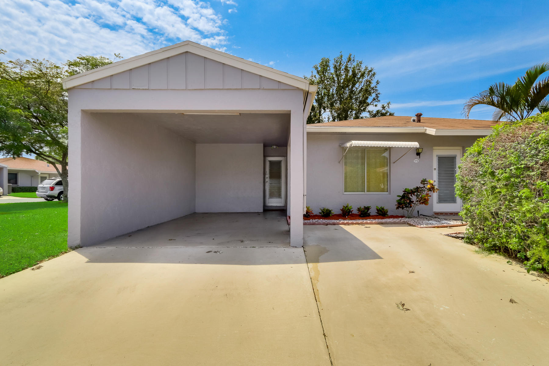 Delray Beach- Florida 33446, 2 Bedrooms Bedrooms, ,2 BathroomsBathrooms,Residential,For Sale,Wildflower,RX-10530660