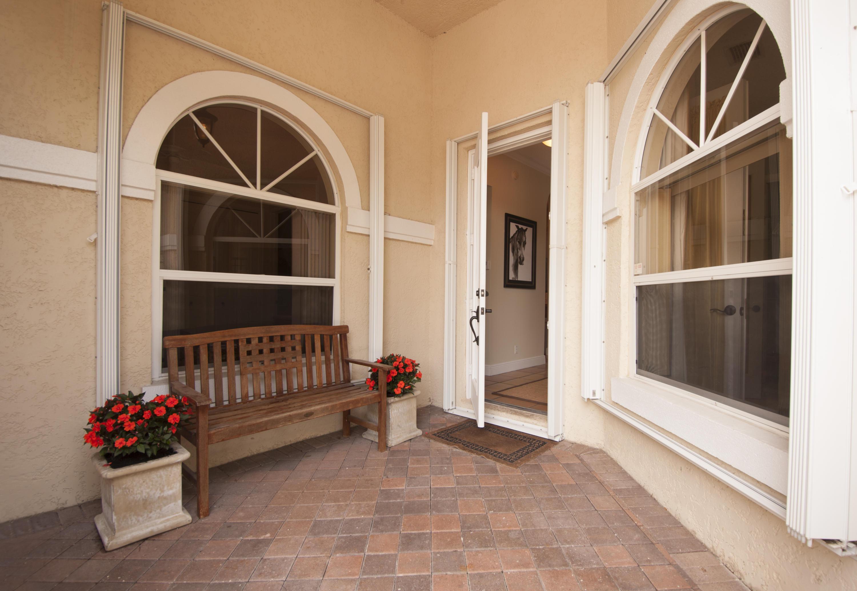 14280 Calypso Lane, Wellington, Florida 33414, 4 Bedrooms Bedrooms, ,4 BathroomsBathrooms,Villa,For Rent,Calypso,1,RX-10530625