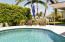 3905 Sunset Lane, Singer Island, FL 33404