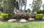 901 Wingfoot Drive, A, Jupiter, FL 33458