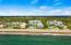 2665 N Ocean Boulevard, 0008 & 0010, Gulf Stream, FL 33483
