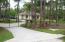 15365 118 Th Trail N, Jupiter, FL 33478