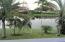 9695 W Lake Court, Boca Raton, FL 33434