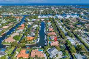 2380 Bay Village Court, Palm Beach Gardens, FL 33410