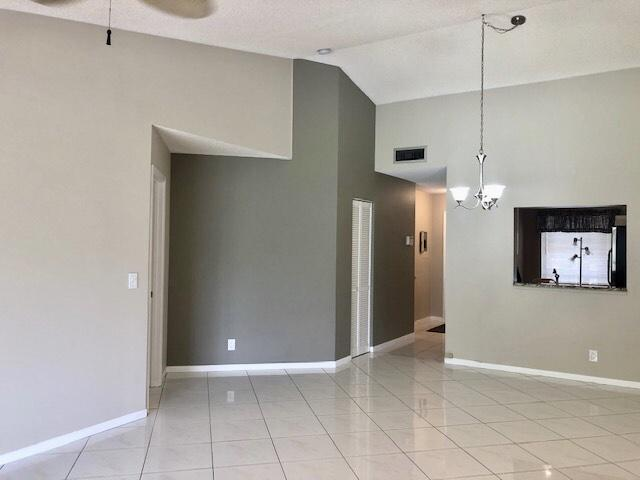 Greenacres- Florida 33467, 2 Bedrooms Bedrooms, ,2 BathroomsBathrooms,Residential,For Sale,Lucerne Park,RX-10530700