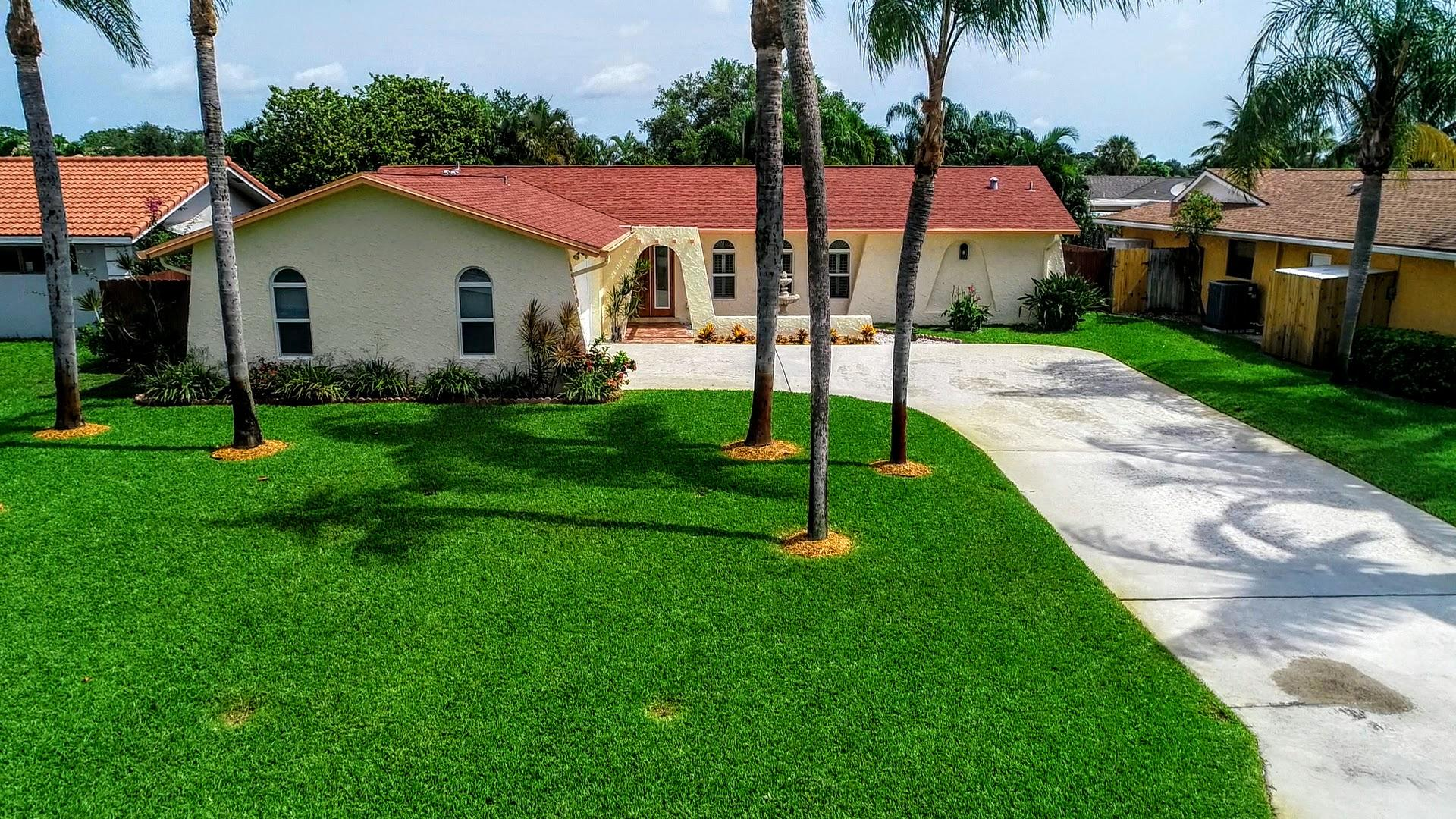 Palm Beach Gardens- Florida 33410, 3 Bedrooms Bedrooms, ,2 BathroomsBathrooms,Residential,For Sale,Hawthorn,RX-10530515
