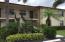 102 Pinecrest Circle, B, Jupiter, FL 33458