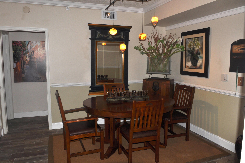 Wellington- Florida 33414, 2 Bedrooms Bedrooms, ,2 BathroomsBathrooms,Rental,For Rent,Saint Andrews,RX-10530735